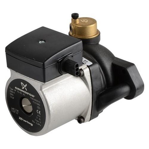 Bomba calefacción - BAXI SX5659550