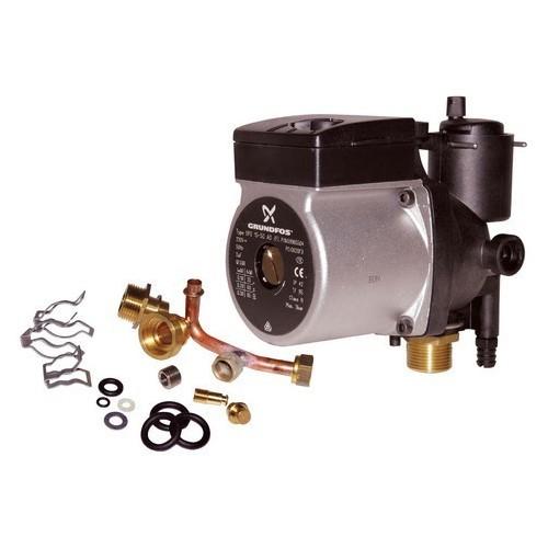 Circulador calefacción - FERROLI 39808300