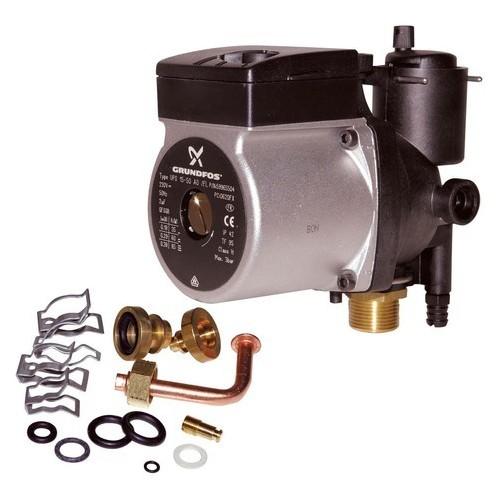 Circulador calefacción - FERROLI 39808310